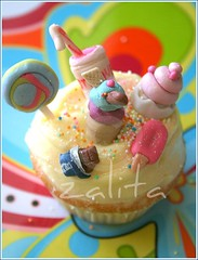 candy pop land ({zalita}) Tags: africa pink flowers original summer copyright white cute ice vintage southafrica fun photography cupcakes yummy pretty artist candy lace unique gorgeous south events cream pop cupcake sprinkles marshmallows lollipop yumm couture marshmellows sucker whimsical choclate durban motala bespoke fondant cuppies lindt mmf westville shabbychic suidafrika proudlysouthafrican zahirah zalita beautyincreationwinner cupcakedlights colourartaward zahirahmotala couturecupcakes augusthappinesschallenge wwwcupcakedlightsblogspotcom bridalcakes cupcakesa wwwcupcakedlightsblogpsotcom zmotala candytables zmotz1gmailcom