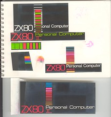 ZX81kb6 (Rick Dickinson) Tags: tv sinclair zx81 sinclairzx81 zx80 pockettv rickdickinson sinclairzx80