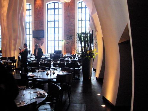 DKBS  Hamburg Aug 08 - 2