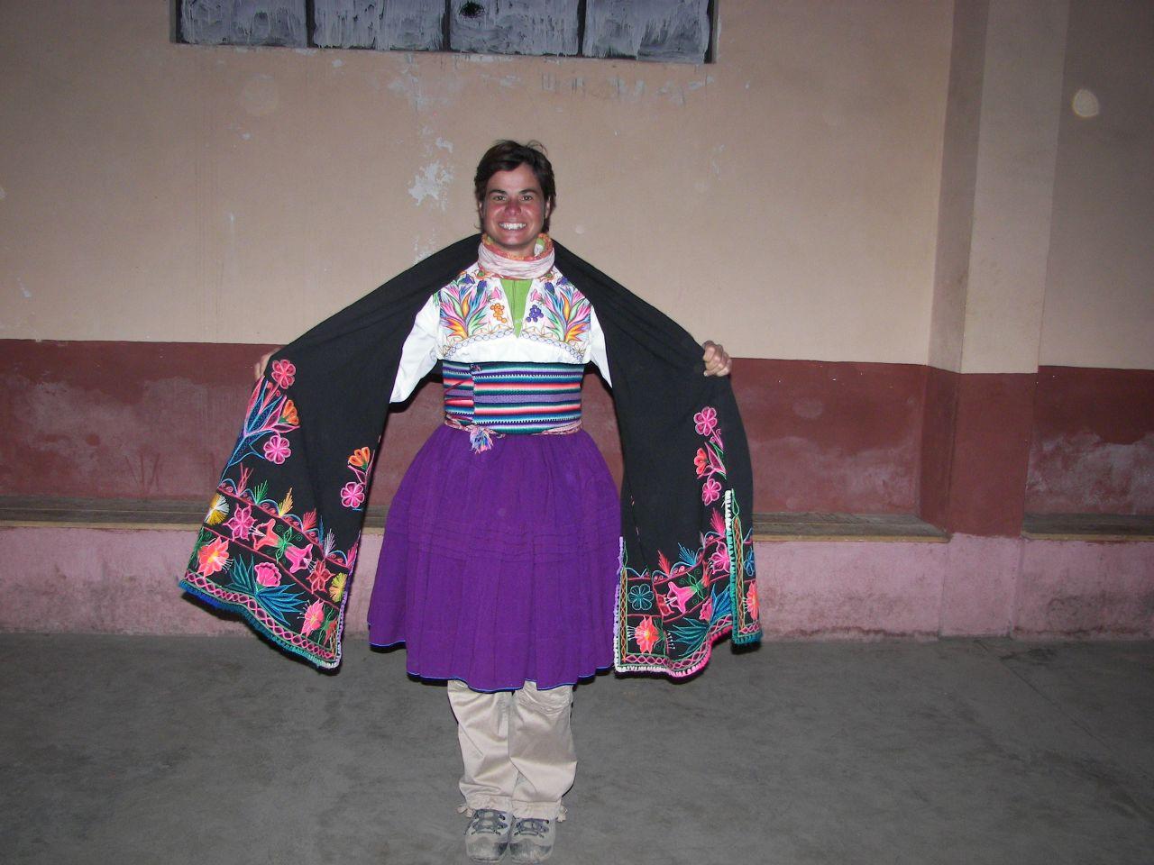 aventuras30: Colca. Arequipa. Puno e islas. Ultimos dias en Peru.