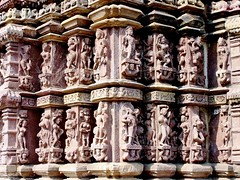 Shiva Temple, Pali, Korba District, Chhattisgarh , INDIA (Ice Cubes) Tags: sculpture india art heritage history ice monument architecture ancient icecubes historical cubes pali korba shivatemple jaspreet archeaology chhattisgarh raipur templearchitecture jaspreetbhatia icecubesservices icecubesimages icecubesphotography