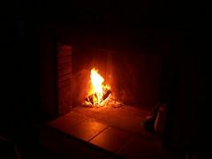 Calore di casa