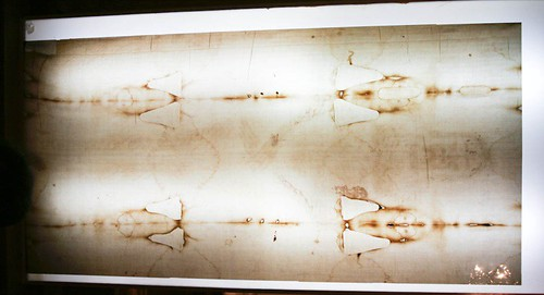 The Shroud of Turin-5.jpg