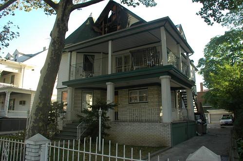 251 East 19th Street