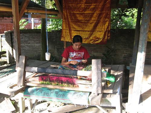 Lombok_Sukarara_0516