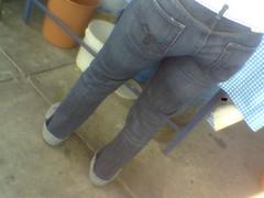 Imagen037 (nomanshes) Tags: hot sexy ass booty trasero culo tight nalgas