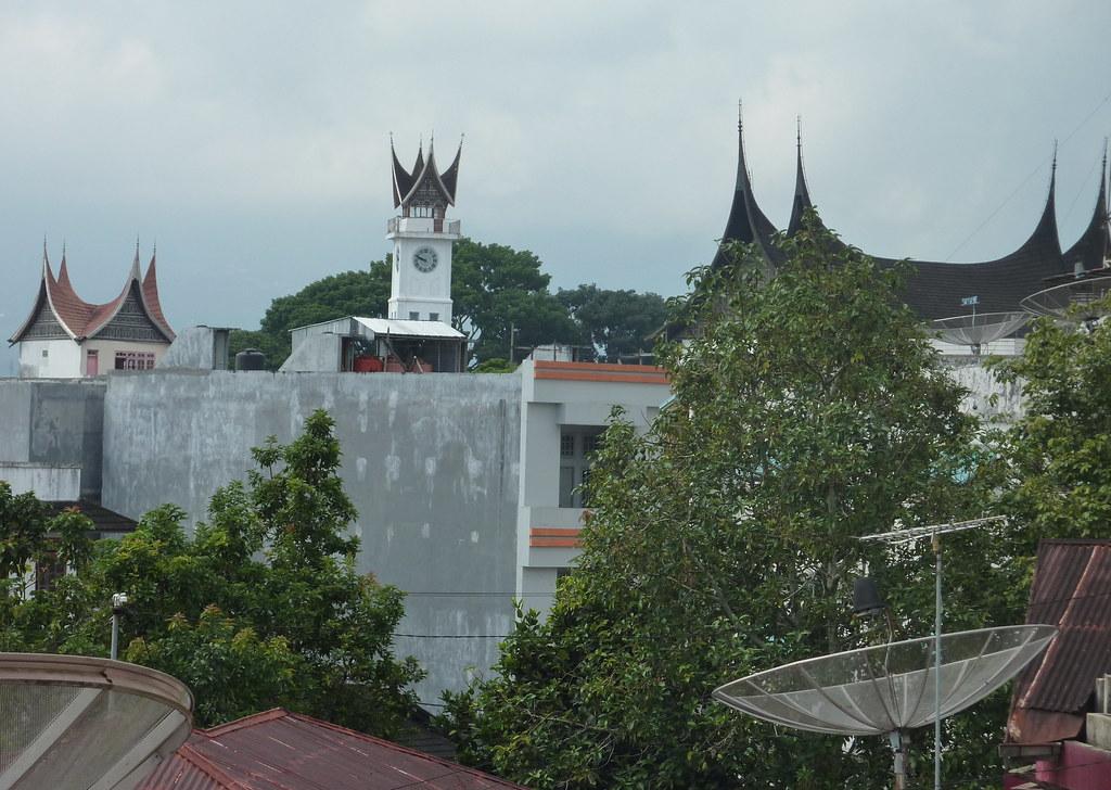 Sumatra-Bukittinggi (43)