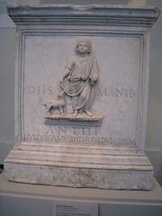 IMG_1136 (cwinterich) Tags: themetropolitanmuseumofart greekandromangalleries