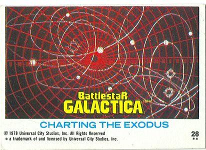 galactica_cards028a