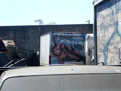versus (chiken pox) Tags: graffiti oakland versus kog 269 versuz