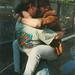 Tiggelaar-1993