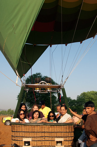 RYALE_Hot_Air_Balloon_60
