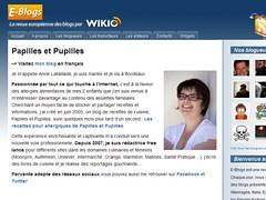 e-wikio