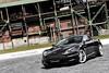 D.B.S. (Keno Zache) Tags: auto car canon eos martin competition edo aston dbs keno sportwagen 400d zache