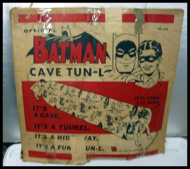 batman_cavetun-l1