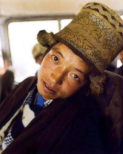 tibetanway_09