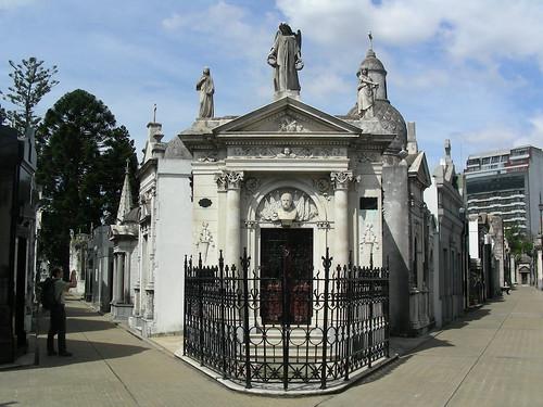 Cementerio de la Recoleta (17)