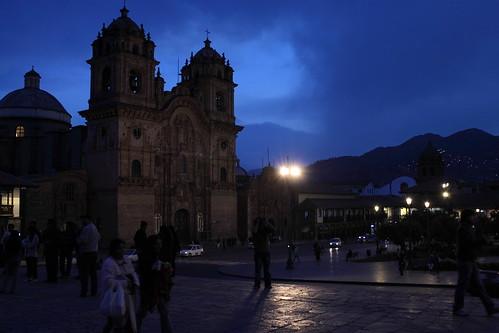 Plaza de Armas_09-23-10_04