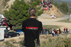 "Catalunya Rally 22okt-10 (14) • <a style=""font-size:0.8em;"" href=""http://www.flickr.com/photos/47282614@N02/5169840758/"" target=""_blank"">View on Flickr</a>"