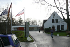 2010-11-13_125741