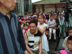 IMGP3049 (dortyee) Tags: china redstar