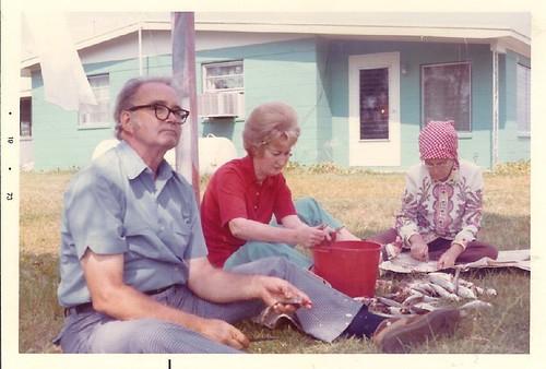 PopLessieEvelynFL1973