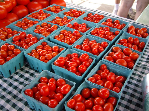tomatoes061607