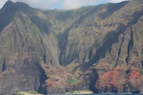 Hawaii 762