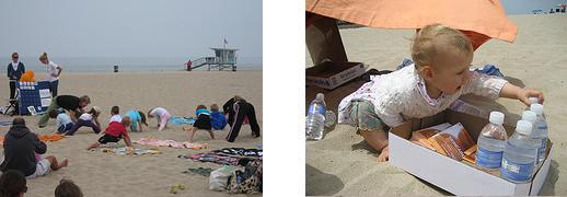 yoga_at_beach01