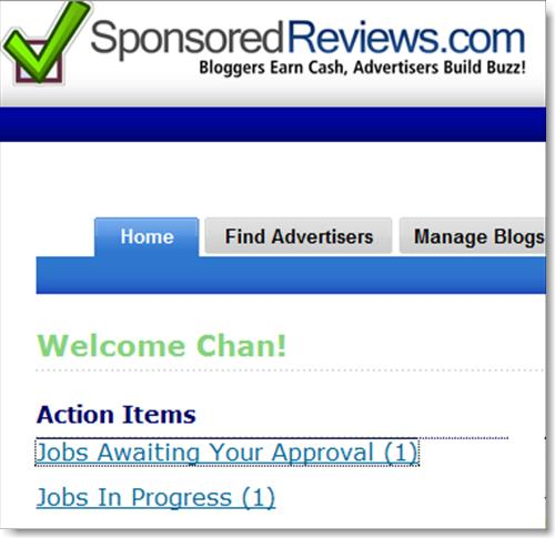 sponsoredreview_jobs