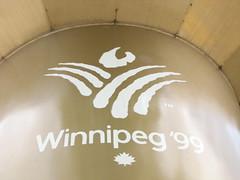 Winnipeg '99