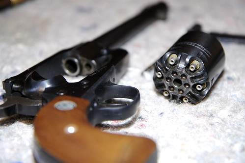 gun rifle pistol revolver firearm musket muzzleloading percussioncap