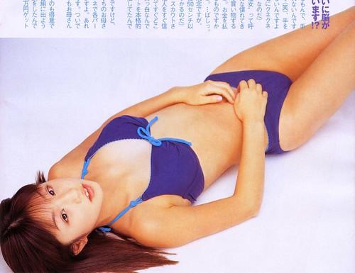 小倉優子の画像19703