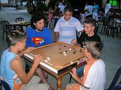 2007-08-05 - Escultural07 - Encinas Reales_03