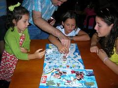 2007-08-05 - Escultural07 - Encinas Reales_34
