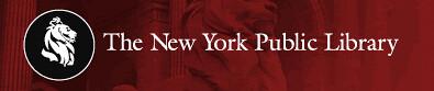 NYPL_Banner