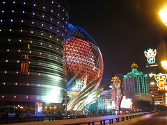 grand lisboa and lisboa casinos