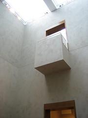 Getty Center, LA, Richard Meier (Tim Brown Architecture) Tags: architecture losangeles getty meier