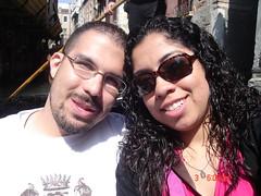 Italy 2007 (Honeymoon) 1015 (rmcrake@sbcglobal.net) Tags: venice venizia