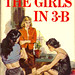 Girls in 3-B, The (Crest s290) 1959 AUTHOR: Taylor, Valerie