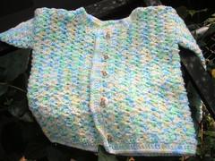 jodee sweater