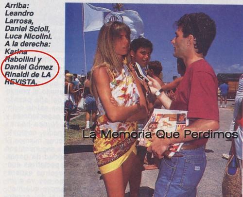 dgr y kr 1991