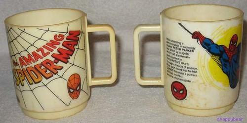 spidey_drinkcups