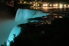 Niagara @ Night (Ming chai) Tags: niagara soe supershot abigfave anawesomeshot
