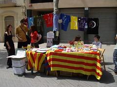 Sant Jordi Vilanova Geltru 2010 010