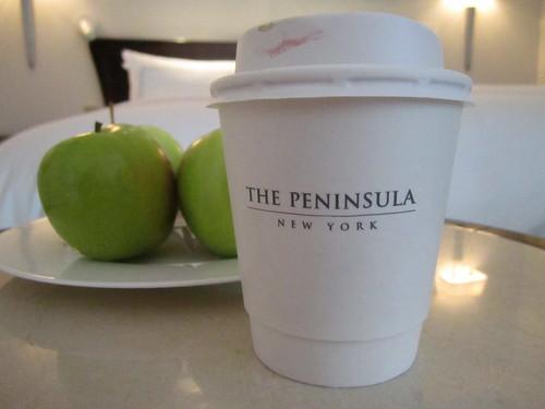 Peninsula Hotel (27)