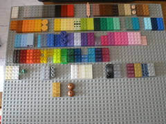 Colorchart 2 (maxx3001) Tags: old pink blue original red test orange brown white black hot color colour brick green colors strange yellow season logo real design 3d model purple lego unique side bricks bottom decoration experiment progress collection size odd cube greetings mold transparent trans build farbe rare couleur own 2x4 sideways hover bausteine prototypes moc 4x2 colorchart modulex patpend 2x4brick