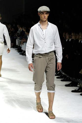 SS11_Milan_Dolce&Gabbana0012_Julius Beckers(Official)