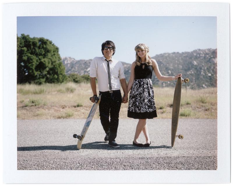 Shannon & Ivan