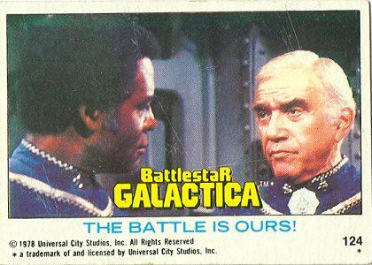 galactica_cards124a